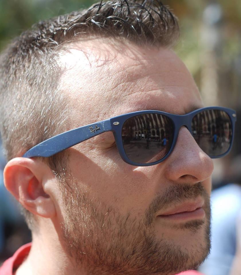 Matteo Magni logo