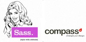 sass-compass